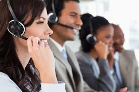 Significan of inbound call center serivces